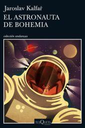 el-astronauta-de-bohemia