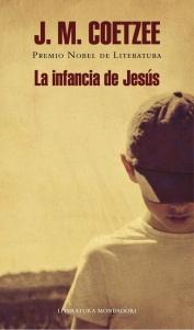 la-infancia-de-jesus