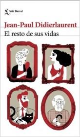 portada_el-resto-de-sus-vidas_adolfo-garcia-ortega_201708241904