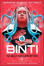 Binti_Portada_Crononauta