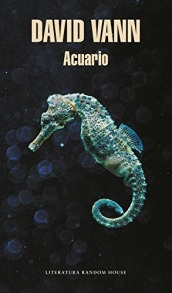 acuario-aquarium-spanish-edition-david-vann-D_NQ_NP_625325-MLM25415390962_032017-F