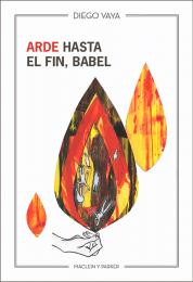 xPortada-Arde-hasta-el-fin-Babel-468x684.png.pagespeed.ic.vwhkrPhaBf