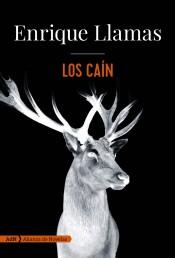 Los-Cain-AdN--i1n15802722