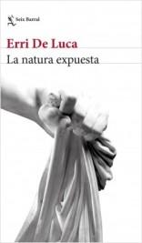 portada_la-natura-expuesta_erri-de-luca_201801111802