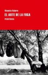 09_portada_el_arte_de_la_fuga_10cm_grande-e1433141402520