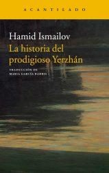 la-historia-del-prodicioso-Yershan
