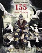 portada_155-simon-radowitzky_agustin-comotto_201711282022