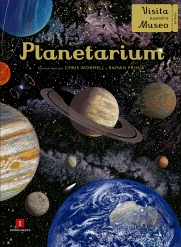 Planetariu_SPA.indd