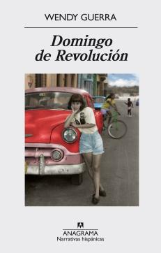 Prueba_Domingo de Revolución.indd