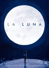 portada_la-luna_raquel-garcia-ulldemolins_201806291634