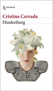 portada_hindenburg_cristina-cerrada_201903011421