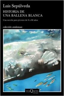 portada_historia-de-una-ballena-blanca_luis-sepulveda_201902261305