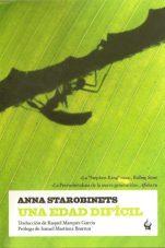 unaedaddificil-libros-prohibidos-300x451