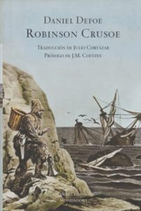robinson_crusoe_mondadori-300x451