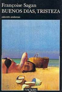 libro_1362609536