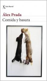 portada_comida-y-basura_alex-prada_201912301300